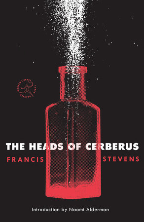 The Heads of Cerberus