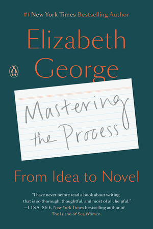 Elizabeth george online essays faq series page reviews