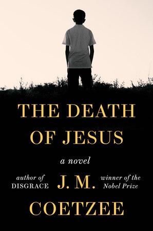 WAY (Adventures of Jesus Book 4)