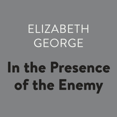 In the Presence of the Enemy cover
