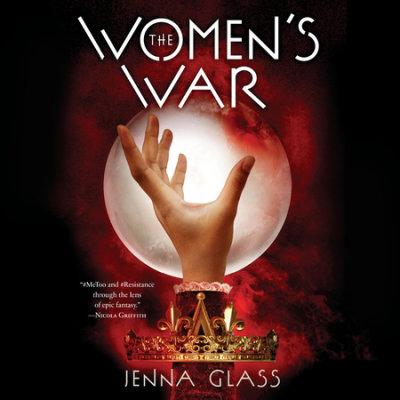 The Women's War cover