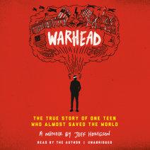 Warhead Cover