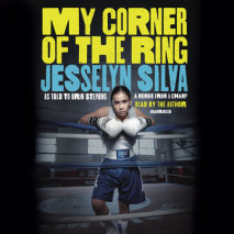 My Corner of the Ring