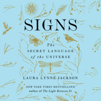 Signs Cover