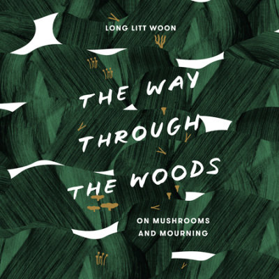The Way Through the Woods cover