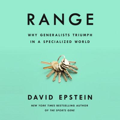 Range cover