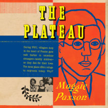 The Plateau Cover