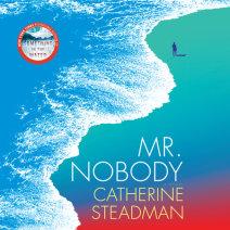 Mr. Nobody Cover