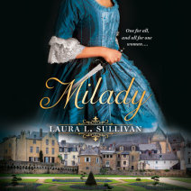 Milady Cover