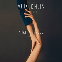 Dual Citizens Cover