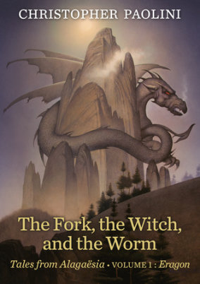 Ink and Bone by Rachel Caine | PenguinRandomHouse com: Books