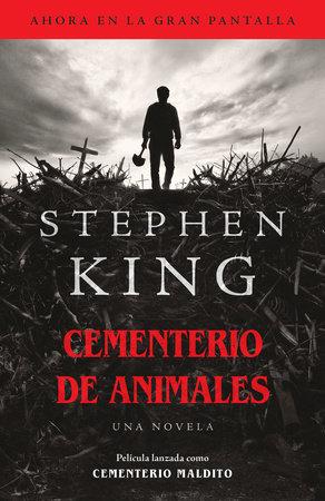 Stephen King Shining Pdf
