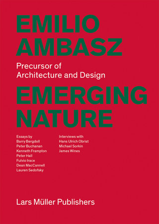 Emerging Nature