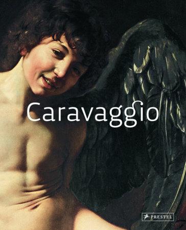 Caravaggio by Stefano Zuffi