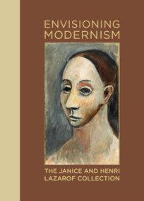 Envisioning Modernism
