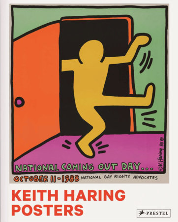 Keith Haring by