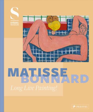Matisse - Bonnard by