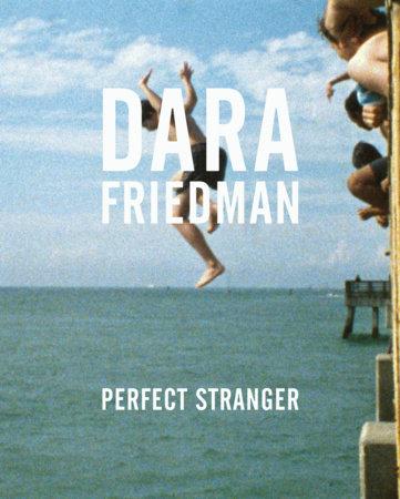 Dara Friedman