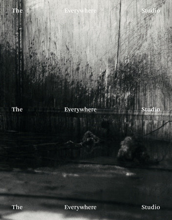 The Everywhere Studio by