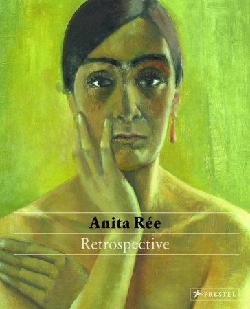 Anita Rée by