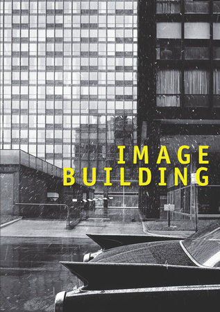 Image Building