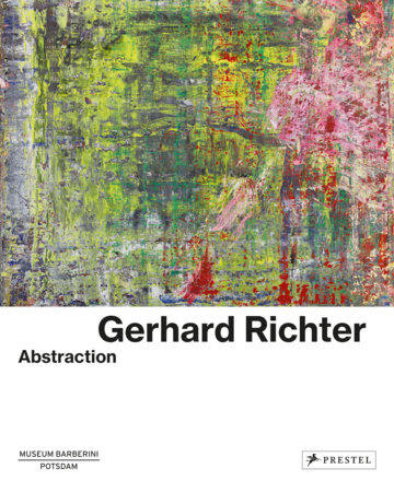 Gerhard Richter by