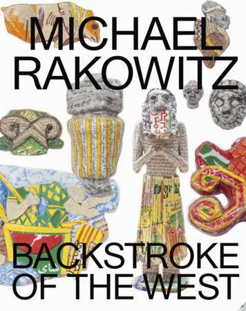 Michael Rakowitz by Omar Kholeif