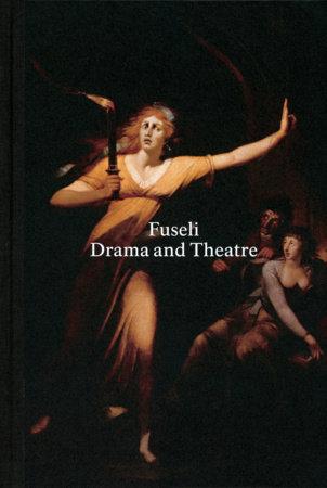 Henry Fuseli by