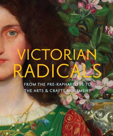 Victorian Radicals