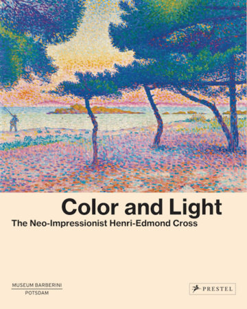 Color and Light by Ortrud Westheider
