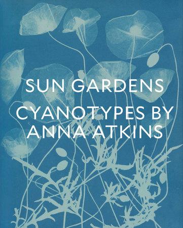 Sun Gardens by Larry J. Schaaf