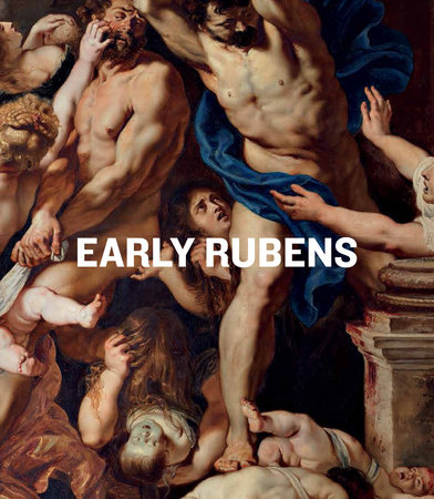 Early Rubens