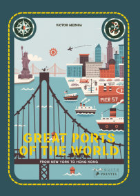 Great Ports of the World