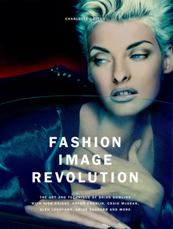 Fashion Image Revolution