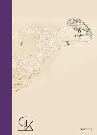 Gustav Klimt by