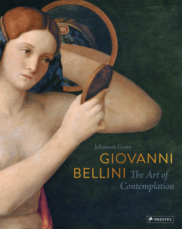 Giovanni Bellini by Johannes Grave