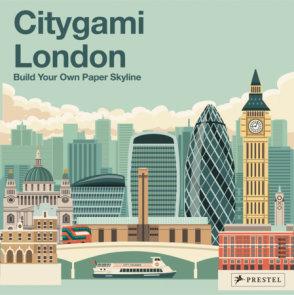 Citygami London