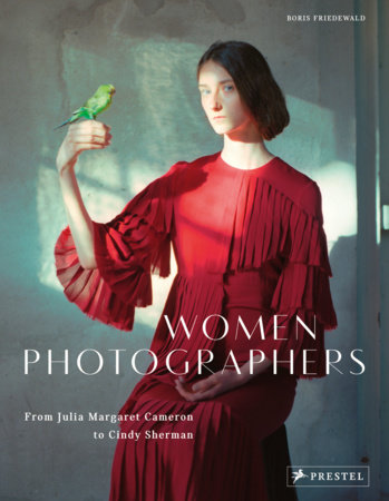Women Photographers