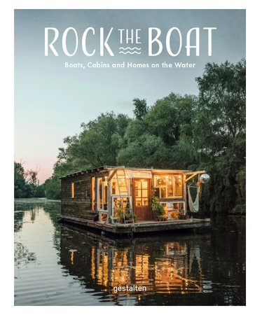 Rock the Boat by