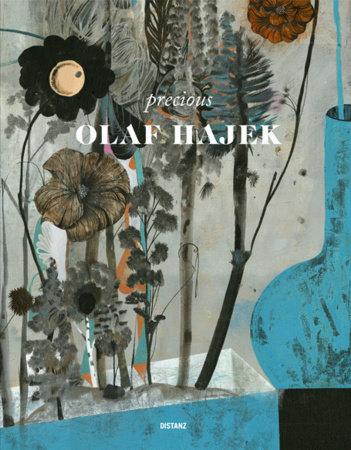 Olaf Hajek