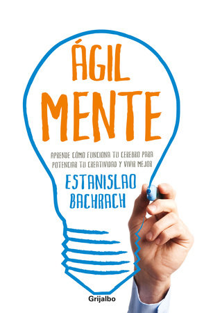Ágilmente / The Agile Mind