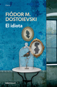 El idiota / The Idiot