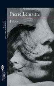 Irene (Spanish Edition)