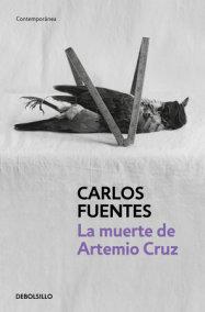 La muerte de Artemio Cruz / The Death of Artemio Cruz
