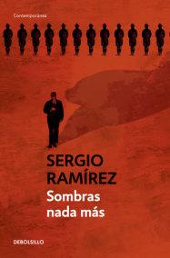 Sombras nada más / The Shadow Behind Somoza