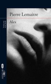 Alex / In Spanish