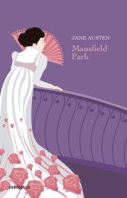 Mansfield Park  / Mansfield Park