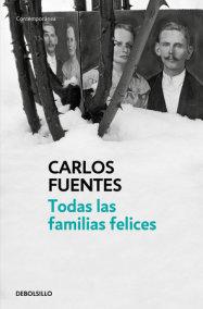 Todas las familias felices / Happy Families