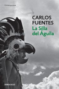 La silla del aguila / The Eagle's Throne: A Novel
