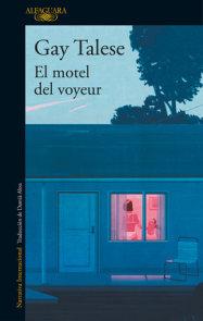 El motel del voyeur / The Voyeur's Motel